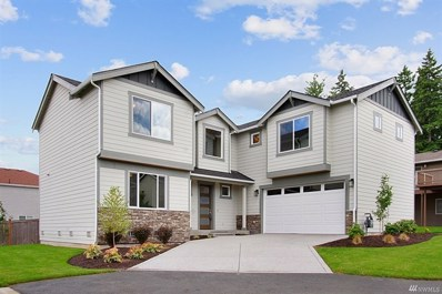 4409 217th Place SE, Bothell, WA 98021 - #: 1471147