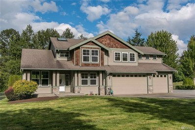 16205 83rd Ave SE, Snohomish, WA 98296 - MLS#: 1471242