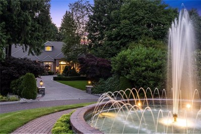 15618 Fairway Fountains Ct SE, Mill Creek, WA 98012 - #: 1471318