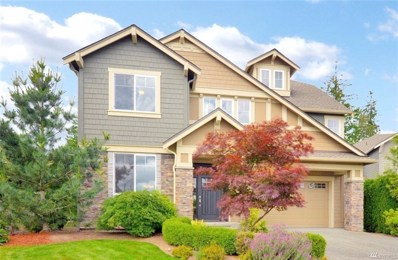 27224 SE 19th Ct, Sammamish, WA 98075 - MLS#: 1471341