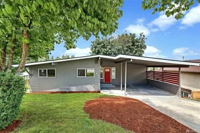 3902 S Cloverdale St, Seattle, WA 98118 - #: 1471374