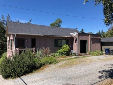 909 Broad St, Mount Vernon, WA 98274 - MLS#: 1471392