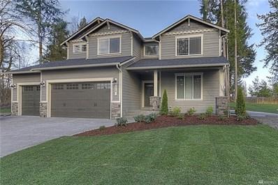 2128 Lakemoor Dr SW, Olympia, WA 98502 - MLS#: 1471421