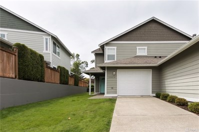 3365 Simmons Mill Ct SW UNIT A, Tumwater, WA 98512 - MLS#: 1471441