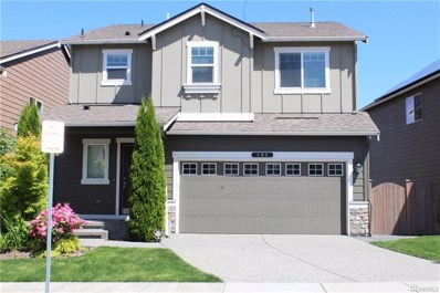 403 201st St SW, Lynnwood, WA 98036 - MLS#: 1471468