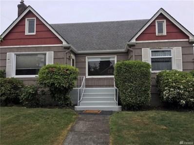 1102 N Adams St, Tacoma, WA 98406 - MLS#: 1471513