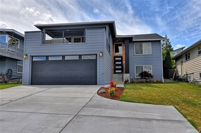 533 SW 293rd St, Federal Way, WA 98023 - MLS#: 1471523