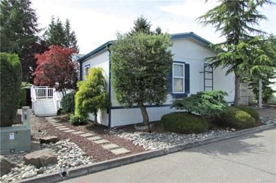 1427 100th St SW UNIT 57, Everett, WA 98204 - #: 1471609