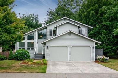 10738 68th Place S, Seattle, WA 98178 - MLS#: 1471649