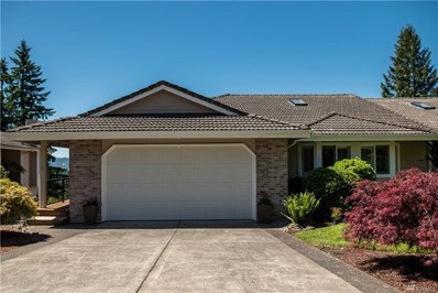 8 Greensview Lane, Longview, WA 98632 - MLS#: 1471662