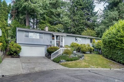 10715 Beardslee Place, Bothell, WA 98011 - MLS#: 1471723