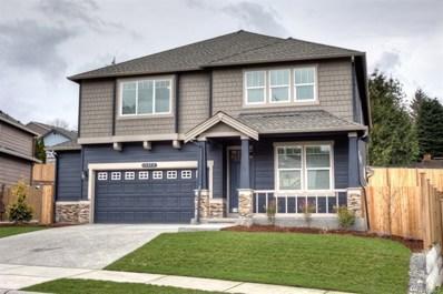 20900 79th St E UNIT 78, Bonney Lake, WA 98391 - MLS#: 1471752