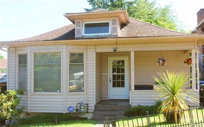 3013 E Spruce St, Seattle, WA 98122 - MLS#: 1471813