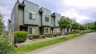 2127 Court G, Tacoma, WA 98405 - MLS#: 1471825