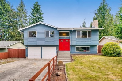 6117 135th St SE, Everett, WA 98208 - MLS#: 1471853