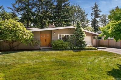 5208 119th Ave SE, Bellevue, WA 98006 - #: 1471876
