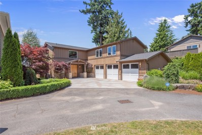 9222 112TH Avenue NE, Kirkland, WA 98033 - #: 1471885