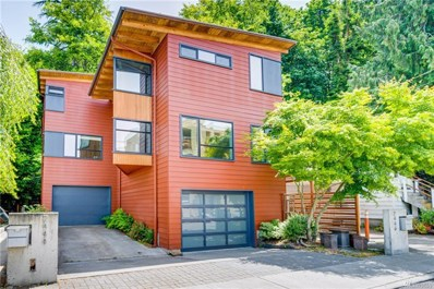 2444 Wickstrom Place SW, Seattle, WA 98116 - #: 1471900