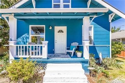 9006 E McKinley Ave, Tacoma, WA 98445 - MLS#: 1471964