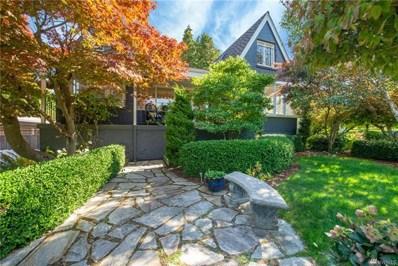 3444 Magnolia Blvd W, Seattle, WA 98199 - #: 1472025