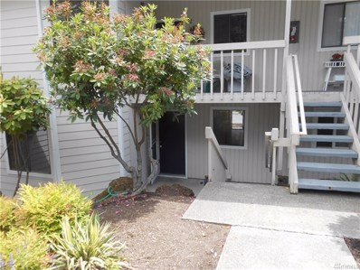 19773 3rd Ave NW UNIT 11, Poulsbo, WA 98370 - MLS#: 1472026