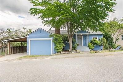 8916 20th Ave NE, Seattle, WA 98115 - #: 1472034