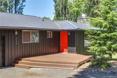 2423 Old Lakeway Drive, Bellingham, WA 98229 - MLS#: 1472113