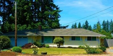 10418 23rd Dr SE, Everett, WA 98208 - #: 1472254