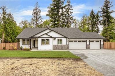 14524 Bingham Ave E, Tacoma, WA 98446 - MLS#: 1472256