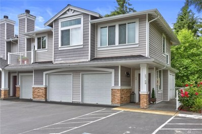 6515 134th Place SE UNIT K7, Snohomish, WA 98296 - MLS#: 1472274