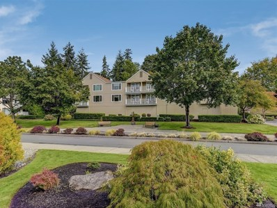 4152 Providence Point Dr SE UNIT 205, Issaquah, WA 98029 - MLS#: 1472361