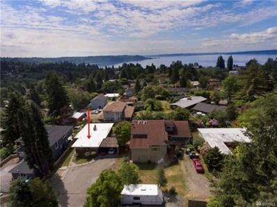 3515 SW 110th St, Seattle, WA 98146 - MLS#: 1472367