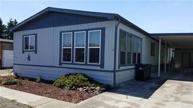 1111 Archwood Dr NW UNIT 280, Olympia, WA 98502 - MLS#: 1472395