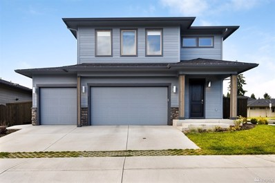 2005 NW 118th Wy, Vancouver, WA 98685 - #: 1472454