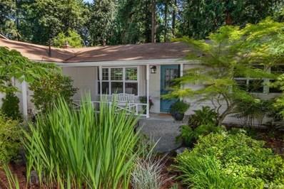 16275 SE 31st St, Bellevue, WA 98008 - MLS#: 1472485