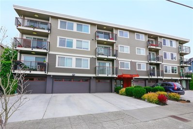 2230 NW 59th St UNIT 306, Seattle, WA 98107 - #: 1472520