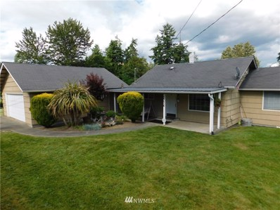 19516 108th Ave SE, Kent, WA 98031 - MLS#: 1472522