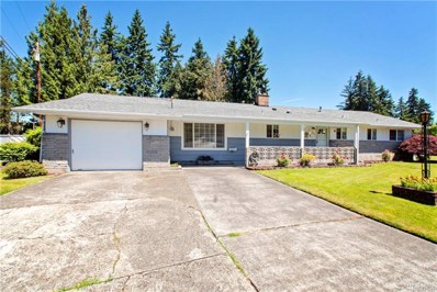 7310 14th Ave NE, Olympia, WA 98516 - MLS#: 1472539