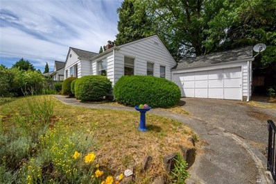 2106 NE 75th St, Seattle, WA 98115 - #: 1472592