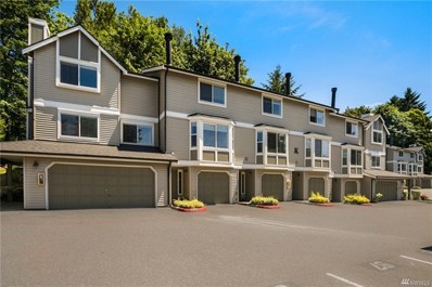 16101 Bothell-Everett Hwy UNIT K2, Mill Creek, WA 98012 - #: 1472596