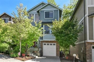 1810 95th St SW, Everett, WA 98204 - #: 1472627