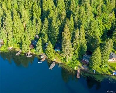 1006 S Lake Roesiger Rd, Snohomish, WA 98290 - MLS#: 1472657