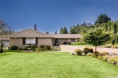 854 170th Place NE, Bellevue, WA 98008 - #: 1472659