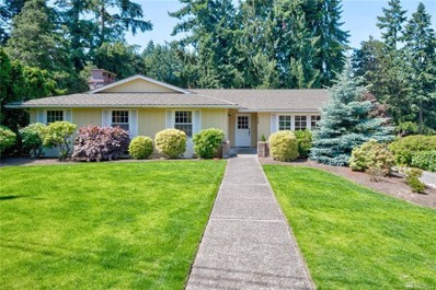 9722 242nd Place SW, Edmonds, WA 98020 - MLS#: 1472668