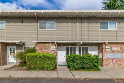 5711 122nd Place SE UNIT 216, Bellevue, WA 98006 - #: 1472724