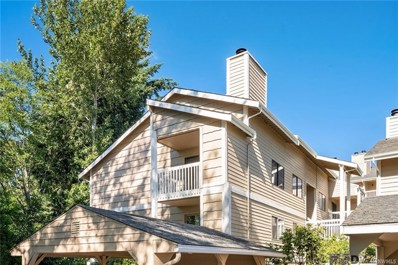 12840 SE 40th Ct UNIT C8, Bellevue, WA 98006 - MLS#: 1472877