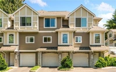 6549 SE Cougar Mountain Way UNIT 3, Bellevue, WA 98006 - MLS#: 1472893