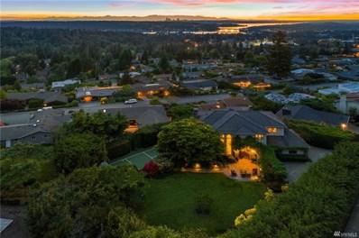 4625 Somerset Dr SE, Bellevue, WA 98006 - #: 1472958