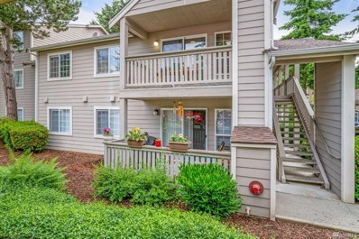 215 100th St SW UNIT D202, Everett, WA 98204 - #: 1472959
