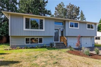 4824 182nd Place SW, Lynnwood, WA 98037 - MLS#: 1472968